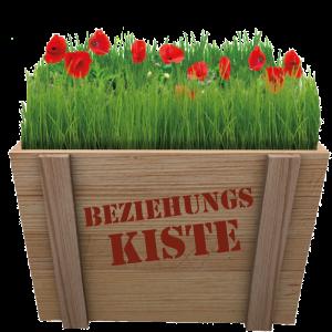 Beziehungs-Kiste-Pirker