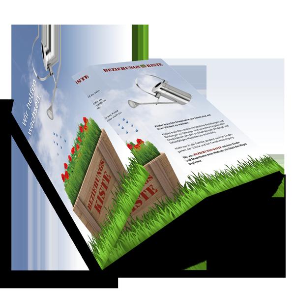 Beziehungs-Kiste-Folder-Web-2016