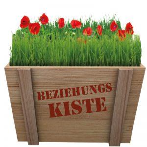 Beziehungs-Kiste-Pirker-Bad-Sauerbrunn