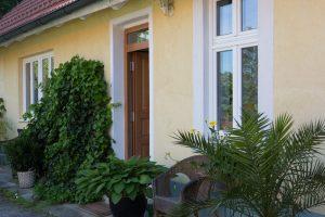 Kinder, Jugendliche, Eltern - Beratung-Burgenland