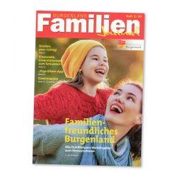 Familienjoutnal-Burgenland-Cover-03-2020